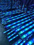Автоматическое приспособление освещения шайбы стены дренажа 18W новое СИД