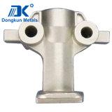 316 и 304 Precision прецизионное литье из нержавеющей стали
