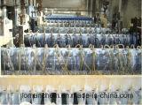 Uso General Anatase el dióxido de titanio para recubrimiento de pintura industrial, energía y Masterbath