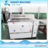 5 galloni Interno-Esterno semi automatico Rinser in acciaio inossidabile pieno 304