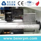 Machine automatique de Belling de station de double de pipe de PVC Sgk63, ce, UL, conformité de CSA