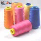 1つは解決をのための縫うよいポリエステル縫う糸40/2を停止する