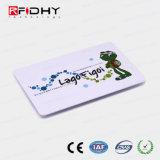 Volle Platten-Drucken RFID Belüftung-Karte für Zugriffssteuerung