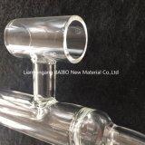 Wasser-Glas-Pfeife Enail Vaporizer-Zubehör