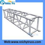 Armature en aluminium d'étape de vente chaude, système d'armature de toit