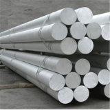 Staaf van het aluminium 7075, T6, Staaf van de Hoek van het Aluminium 7075, T651