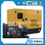 фабрики Китая поколения электричества 95kVA/75kw цена молчком Рикардо сразу