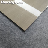 R6e04磨かれた磁器のタイルの工場600X600床タイルの磁器のクリームのMarfilのタイル