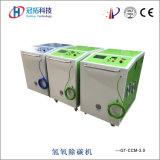 Генератор Decarbonizer Hho машины чистки углерода двигателя автомобиля