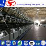 Grand filé de Shifeng Nylon-6 Industral d'approvisionnement utilisé pour des réseaux/tissu/tissu de textile/filé/polyester/filet de pêche/amorçage/fils de coton/fils de polyesters/amorçage de broderie
