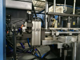 330ml Eau de source bouteille Making Machine