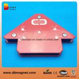 44фунт сварки зажима магнита манипулятора/магнит сваркой