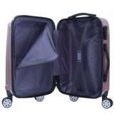 Модные дороге чемодан, 4 Колеса багажа (XHP090)