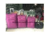 工場EavのスーツケースのTrolleycaseの荷物3PCSセット