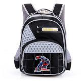 Sacchetto di spalla sveglio della principessa Design Child School Backpack per i capretti