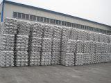 La placa del robot de aluminio Aluminio 5052, 5083, 6061, 6082,