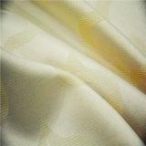 Ткань Вся обшивочная ткань полиэстер желтый шторки ткань 300см