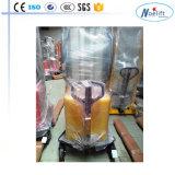 Мини-Semiэлектрическийштабелеукладчикадля продажи