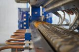 Proveedor profesional de equipos de Recubrimiento en Polvo Electrostático