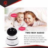 Cctv-Überwachung-Heimvideo-Überwachung-Netz 960p Pint IP-Kamera