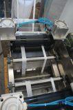 Farbband-Probe beschriften kontinuierliche Dyeing&Finishing Maschine mit Cer