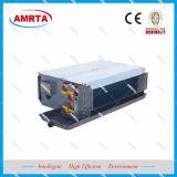 Handelsklimaanlagen-Ventilator-Ring-Gerät