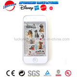 Hot Design Sticker Phon Set off Promotion Kid Toy