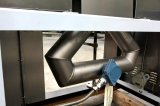 액화천연가스 어머니 주유소를 위한 분배기에 연료를 공급하는 가장 새로운 액화천연가스