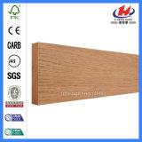 Película de pintura UV enfrentan el contrachapado de madera