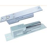 Электрический замыкатель затвора с ым обнаружением положения двери и отметчиком времени (SB-100)