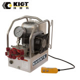 Hot Sell Electric Hydraulic oil pump