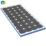120W comerciano il poli comitato all'ingrosso fotovoltaico solare rinnovabile