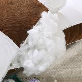 Cuidados de Saúde de almofadas de cássia Corduroy Core do algodão PP de almofadas