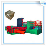 Y81f-2500 집합 유형 유압 금속 조각 포장기 (공장 가격)