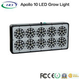 Medical Plant를 위한 아폴로 10 High Power LED Grow Light