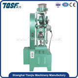 Thp-15 Automatic Flower Tablet Tennis shoe Close for Small Batch Production