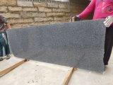 Tegels van de Decoratie van het Huis van het Graniet van de Toon van het Graniet van de Parel van het ijs de Blauwe Koele