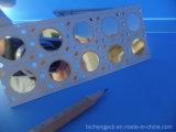 多層PCB液浸の金が付いている10の層のサーキット・ボード