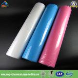 lenzuolo non tessuto a gettare di 25g 80*180cm Rolls