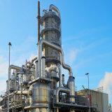 Высокая степень чистоты 99% Sirolimus завода в наличии на складе