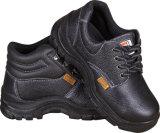 Люди качества фабрики оптовые самые лучшие делают ботинки водостотьким безопасности работы