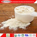 Reines Monohydrat-Puder des Kreatin-300g für Sport-Nahrung-Ergänzung