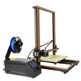 MK8 0,4 buse machine d'impression 3D de haute qualité imprimante 3D de bureau