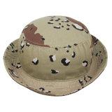 صيد سمك [سون] قبعة فصل صيف [أوف] [بروتكأيشن كب] خارجيّة صيد قبعة