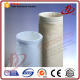 Qualität PPS-materielle Staub-Sammler-Filtertüten