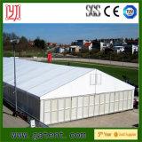 عرض كبيرة ألومنيوم خارجيّة معرض خيمة