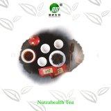 Nutral Cocobean-Milk sabor del té negro
