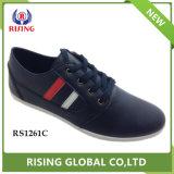 Nouveau hot modèle Factory Direct vendre Hommes chaussures occasionnel