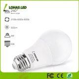 Home Lighting를 가진 50 와트 LED Light Bulbs Equivalent 6W E26 6000K-3000K-4000K LED Bulb
