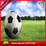 フットボールによってファイルされる人工的な泥炭のための工場価格の総合的な草